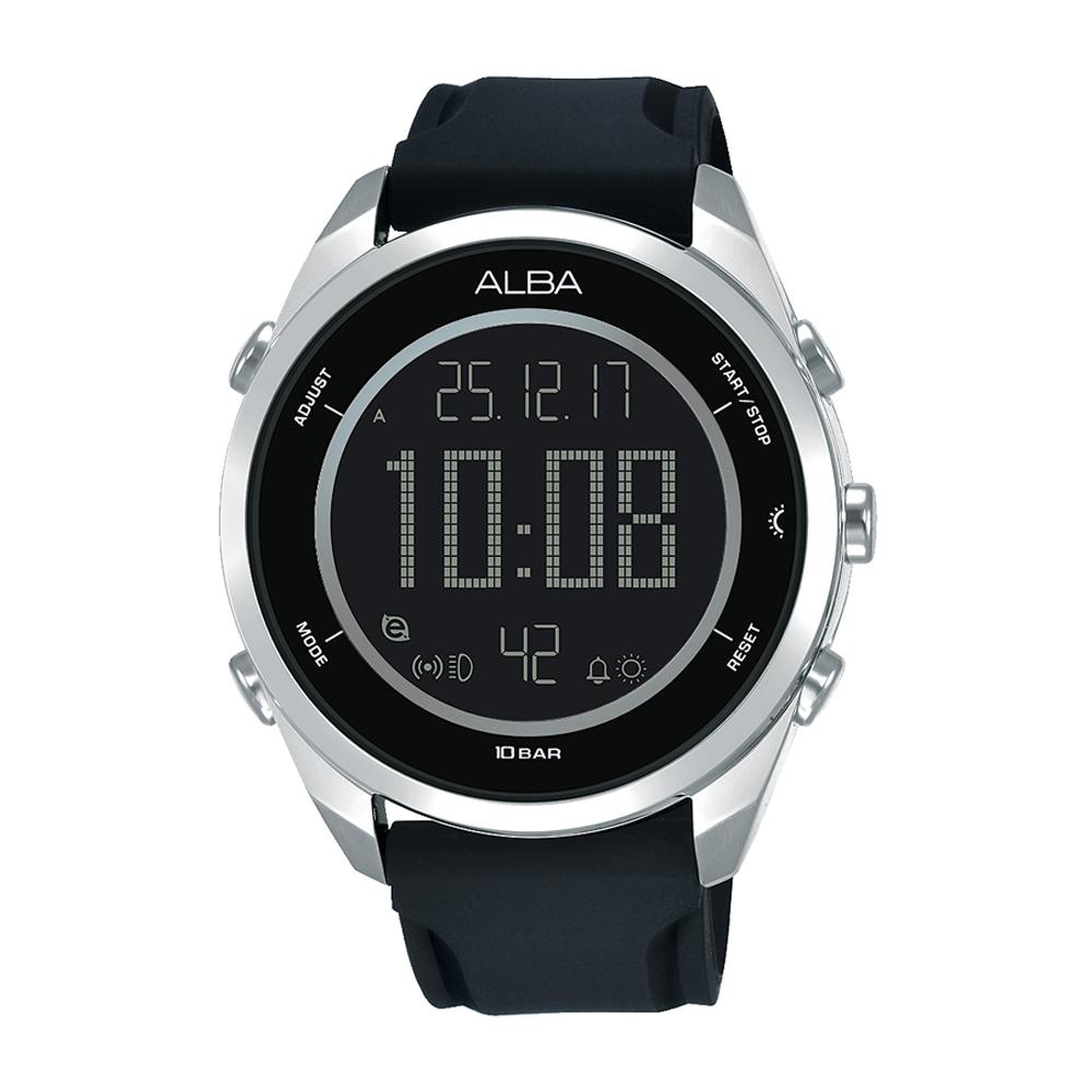 A5A009X1