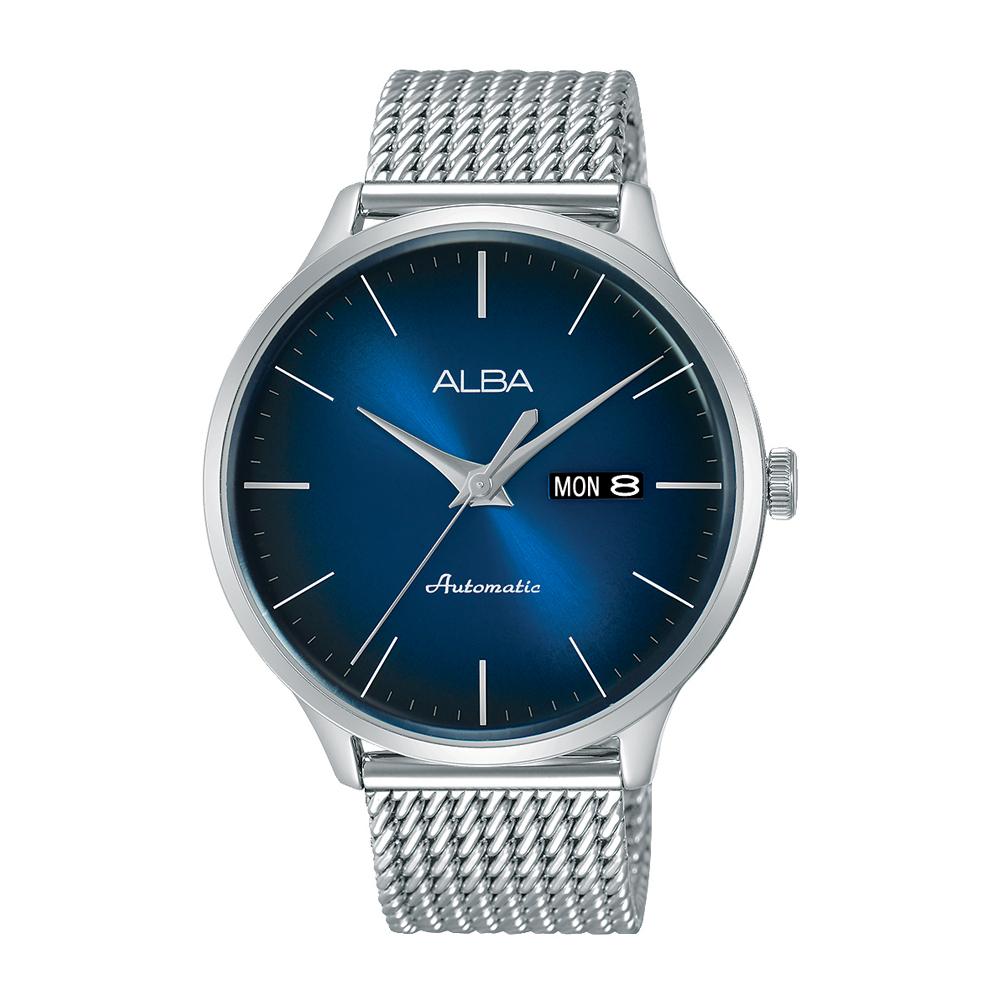 AL4105X1
