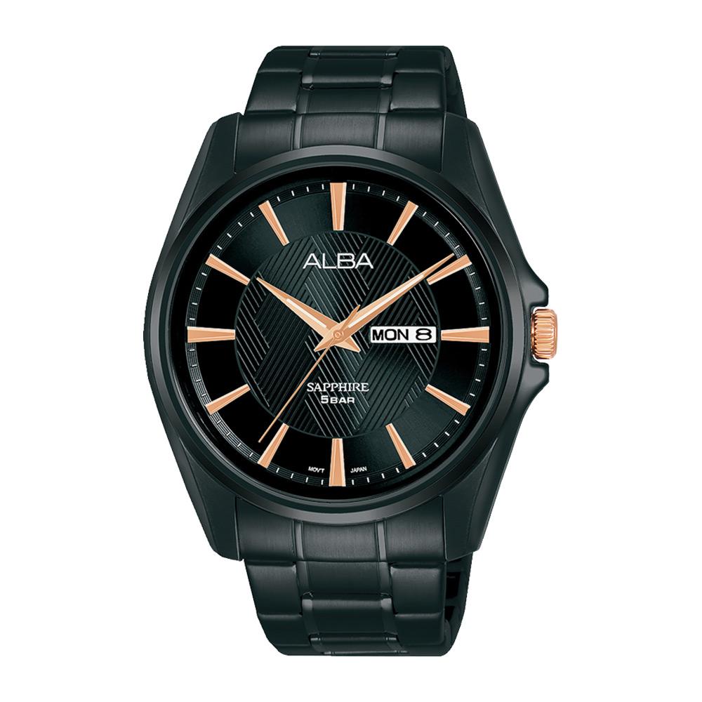AJ6093X1